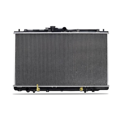 Mishimoto Replacement Radiator | 1998-2002 Honda Accord V6 (R2147-AT)