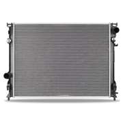 Mishimoto Replacement Radiator | Multiple Chrysler/Dodge Fitments (R2767-MT)