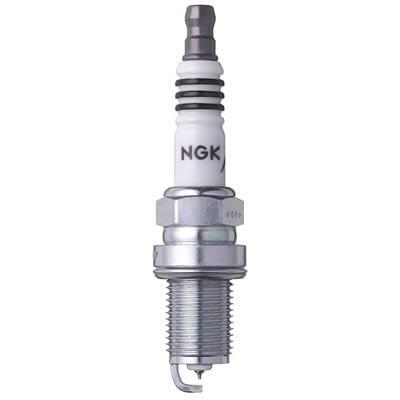 NGK Iridium IX Spark Plugs | Multiple Fitments (BKR6EIX-GRP)