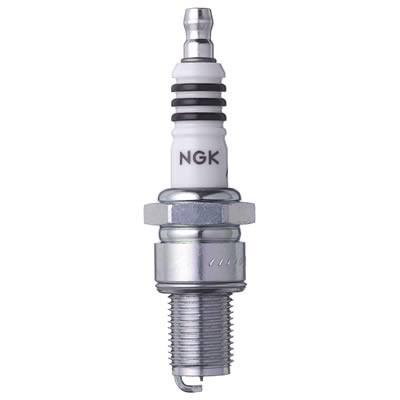 NGK Iridium IX Spark Plugs | Multiple Fitments (BR8EIX-GRP)