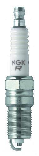 NGK TR6 V-Power Spark Plugs (4177)