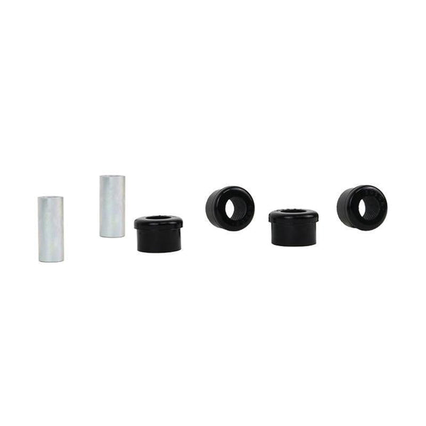 Nolathane Front Control Arm Lower Inner Front Bushing Kit | Multiple Subaru Fitments (REV028.0004)
