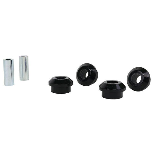 Nolathane Front Control Arm Lower Bushing Kit | Multiple Fitments (REV028.0118)