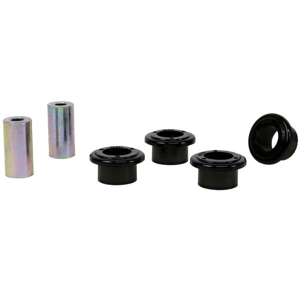 Nolathane Front Control Arm Lower Inner Front Bushing Kit | Multiple VW/Audi Fitments (REV028.0208)