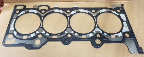 Ford OEM Head Gasket | 2015-2018 Ford Mustang Ecoboost (EJ7Z-6051-B)