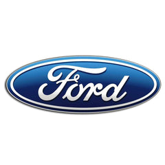 Ford OEM Valve Assembly | Multiple Ford Fitments (EJ7Z-6K868-A)