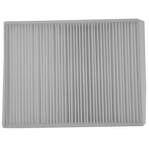 Ford OEM Cabin Air Filter | 2015-2019 Ford Mustang (FR3Z-19N619-A)