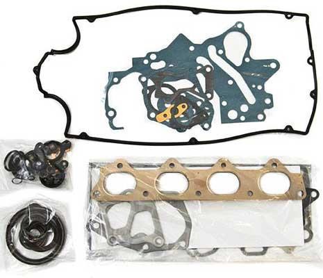 Mitsubishi OEM Master Gasket Set (Evo X) - Modern Automotive Performance