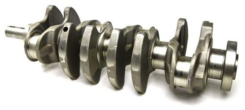 OEM Crankshaft Evolution Evo X - Modern Automotive Performance