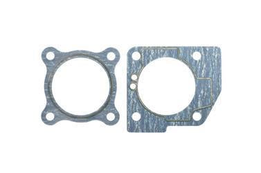 OEM Throttle Body Gaskets | 1989-1992.5 1G DSM 6-Bolt