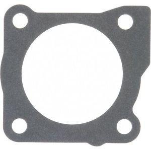 Mitsubishi OEM Throttle Body to Intake Manifold Gasket | 1G DSM 6-Bolt (MD146399)