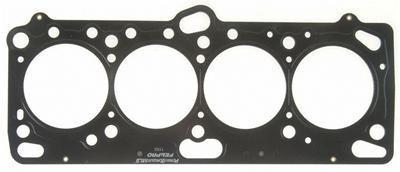 Mitsubishi Metal / MLS Head Gasket (DSM) - Modern Automotive Performance