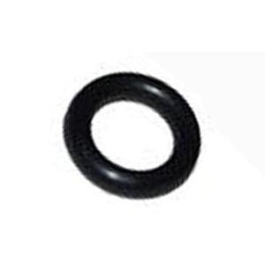 Mitsubishi OEM Biss Screw O-Ring | 96-06 Mitsubishi Evo 4-9 / 90-99 DSM Turbo / 91-99 3000GT (MD608806)