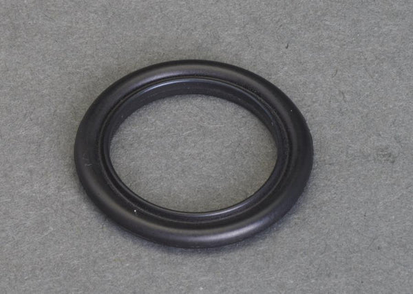 Subaru OEM Ring Cylinder Block / Oil Pump Seal | Multiple Subaru Fitments (10991AA001)