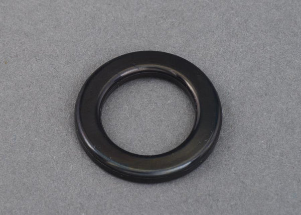Subaru OEM Oil Pan Seal | Multiple Subaru Fitments (11122AA340)