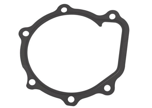 Subaru OEM Water Pump Gasket | Multiple Subaru Fitments (21114AA051)