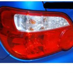 Subaru OEM Passengers Side Tail Lamp (Subaru WRX/STI 04-05) 84201FE241 - Modern Automotive Performance