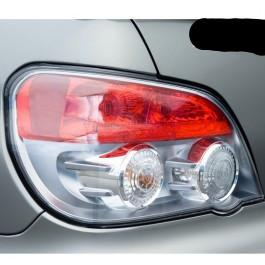 Subaru OEM Drivers Side Tail Lamp (Subaru WRX/STI 2006) - Modern Automotive Performance