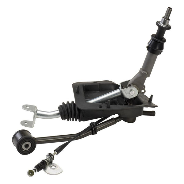 Subaru OEM Short Throw Shifter | 2004-2007 Subaru STI (C1010FE004)