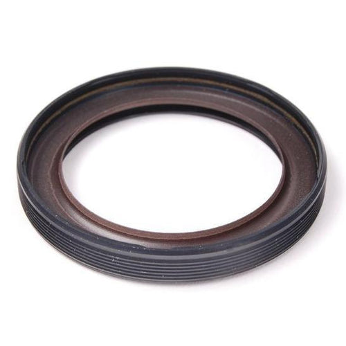 VW/Audi OEM Crankshaft Seal | VW MQB 1.8T/2.0T (06L103085B)