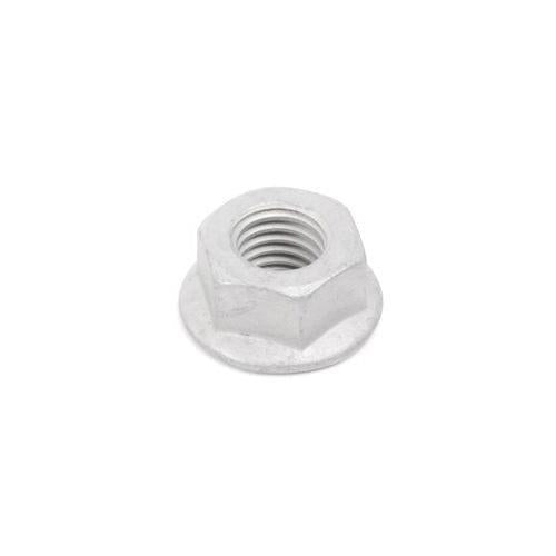 VW/Audi OEM Self-Locking Nut - M10x1.5 | Multiple VW/Audi Fitments (N10332002)