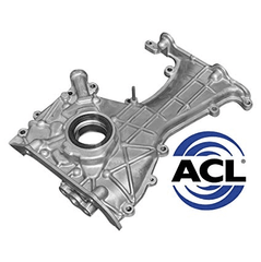 Orbit High Performance Oil Pump by ACL (Nissan S14 SR20DET 94-01) OPNS1342