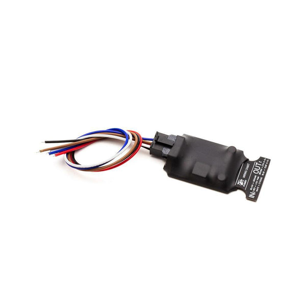 P3 Ethanol Sensor Voltage Adapter (P3ESVA)