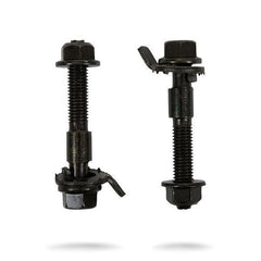 Pedders Suspension Camber Bolts (45801X)