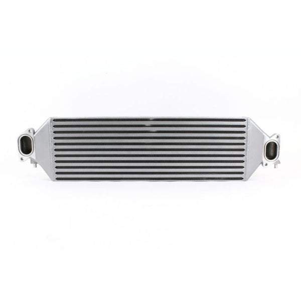 Perrin Front Mount Intercooler | 2017-2019 Honda Civic Type-R (PHP-ITR-400SL)
