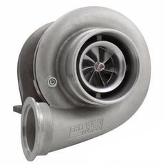 Precision Turbo Street & Race 8884 CEA Billet JB Turbocharger - 1475WHP (700-8884)