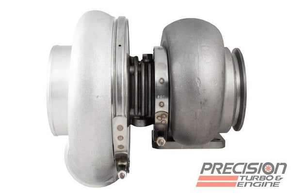 PTE Sportsman GEN2 PT7675 BB Turbocharger - 1300HP