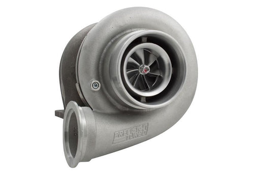 PTE GEN2 PT7285 CEA® Turbocharger for SFWD class by Precision Turbo (21909219339) - Modern Automotive Performance  - 1