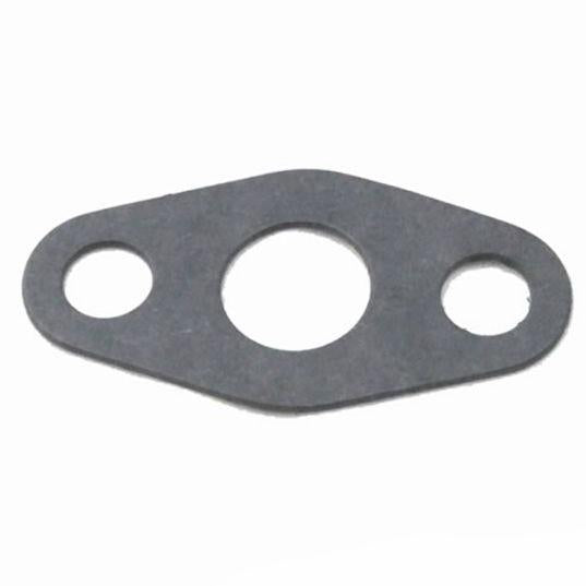 PTE Replacement Turbo Oil Drain Gasket (PTP075-5014)