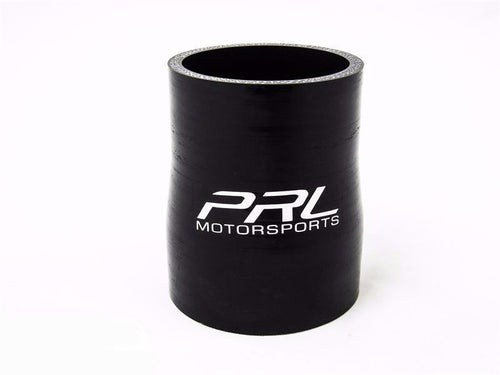 "PRL Motorsports Silicone Reducer (2.5"" - 2.0"") (SIL-200/250)"