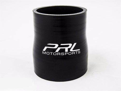 "PRL Motorsports Silicone Reducer (2.5"" - 2.25"") (SIL-225/250)"