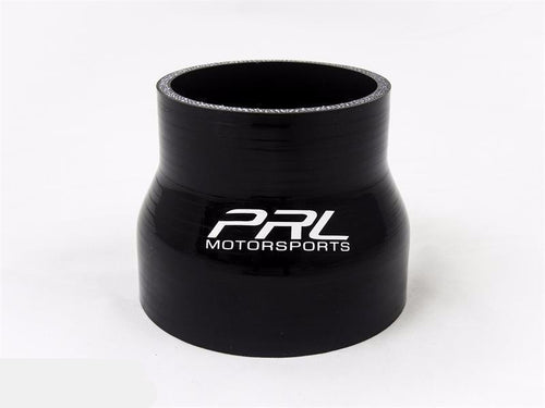 "PRL Motorsports Silicone Reducer (3.5"" - 2.75"") (SIL-275/350)"