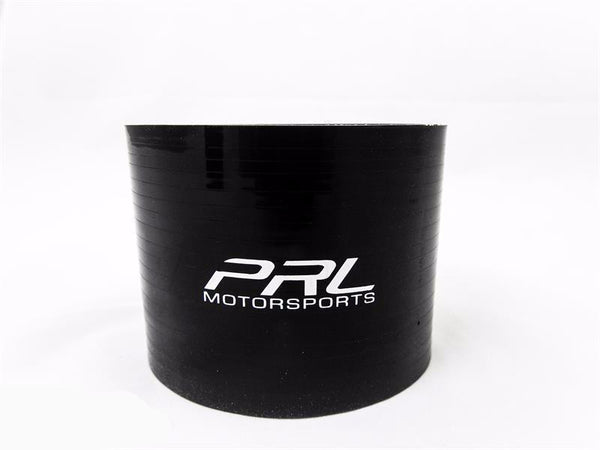 "PRL Motorsports Silicone Straight Coupler - 3.50"" (SIL-350)"