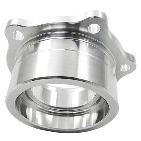 PRL Motorsports Front Differential Side Bearing Housing | 2009-2020 Nissan R35 GT-R (PRL-GTR-FBSC)