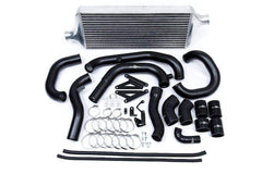 Process West Front Mount Intercooler Kit | 2015-2019 Subaru STI (PWFMIC08)