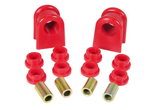 Prothane Subaru Impreza and WRX 1998-2005 Suspension Bushing Kit - Modern Automotive Performance