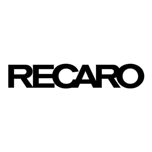Recaro Cover Backrest Head & Side Part for Profi SPG | (30977507UU11)
