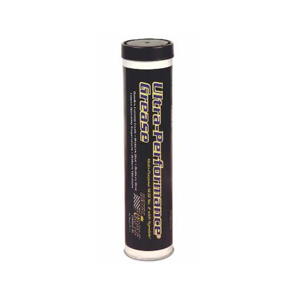 Royal Purple Ultra Performance Grease - 14.5 Ounce Tube (01312)