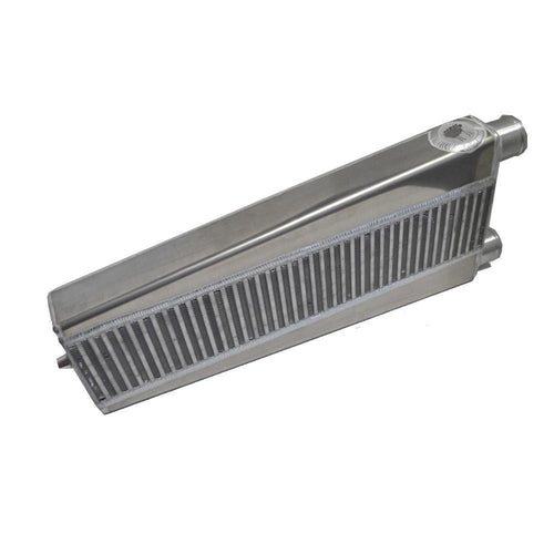 Sheepey Built Street Series 800hp Vertical Flow Intercooler (SS-800-VFINT)
