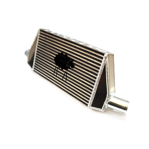 Sheepey Built Universal 850 HP Front Mount Intercooler | UNI-850-FMIC