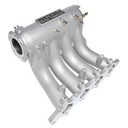 Skunk2 Pro Series H22A Intake Manifold - Modern Automotive Performance
