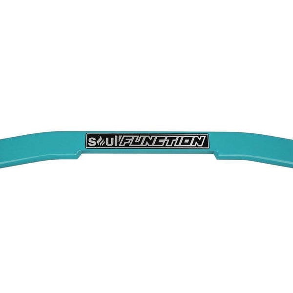 Soul Function 4-Point Front Lateral Brace | 2013-2019 BRZ/FR-S/86 (SU86RC1020L)