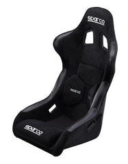 Sparco Fighter Seat Black (00954NR)