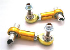 SPL Pro Rear Endlinks (Subaru BRZ / Scion FR-S / 2008+ WRX)