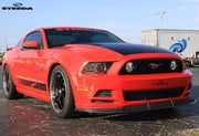 Steeda Sport Springs | 2005-2014 Ford Mustang Coupe (555-8215)