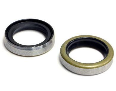 STM High Pressure Throttle Body Shaft Seals | Multiple Fitments (STM-TB-SEALS)